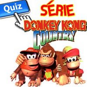 dkc quiz category