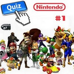 quiz nintendo category