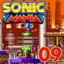 [FR] Let's Play : SONIC MANIA #09 | Oil Ocean Zone