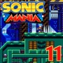 [FR] Let's Play : SONIC MANIA #11 | Metallic Madness Zone