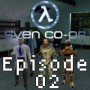 Let's Play : Sven Coop - Consequences Imprévus #02 [Coop Derulo]