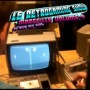 RetroGamingShow Vol 4 à Marseille le 15 Juin 2014 (video de notre visite du salon)