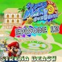 Let's Play : Super Mario Sunshine | Episode 13