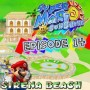 Let's Play : Super Mario Sunshine | Episode 14