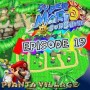 Let's Play : Super Mario Sunshine | Episode 19