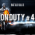 On Duty #4 - A Battlefield  video montage - Avril 2014