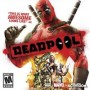 30 minutes sur Deadpool (PC)