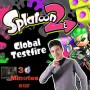 30 minutes sur : SPLATOON 2 (Global Testfire)