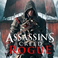 30 minutes sur Assassin's Creed Rogue (PC)