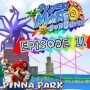 Let's Play : Super Mario Sunshine | Episode 11