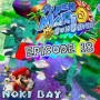 Let's Play : Super Mario Sunshine | Episode 18
