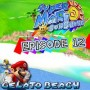 Let's Play : Super Mario Sunshine | Episode 12