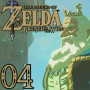 The Legend of Zelda : Breath of the Wild #04 | La Légende d'Hyrule !