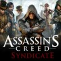 30 minutes sur Assassin's Creed Syndicate (PC)