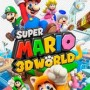 Decouvrons Le Boss Final : Super Mario 3D World