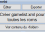 arrm:interface:tab_gamelist_fr.png